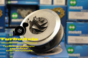 Картридж,  ремкомплект турбины Opel Zafira B 1.9 CDTI